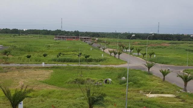 Phú Xuân Minh Long