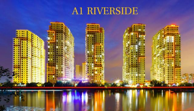 A1 Riverside