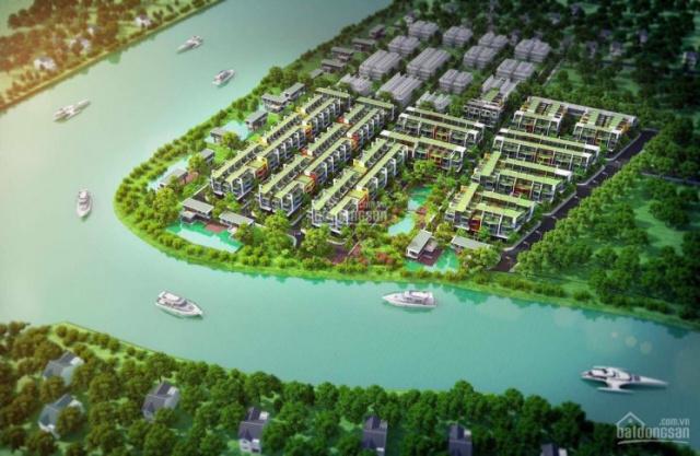 Khu dân cư An Việt
