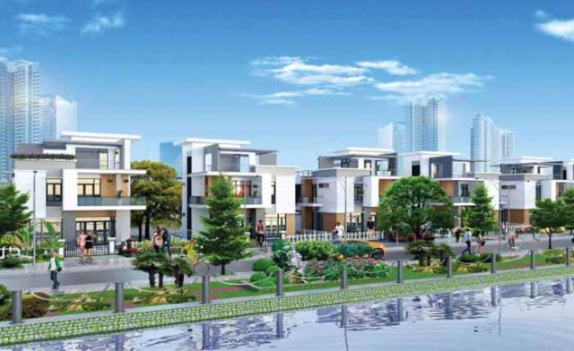 Smart City Thủ Đức