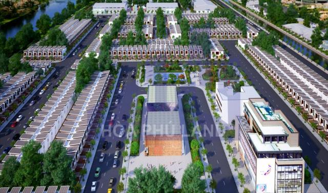 Hưng Phát Center 2