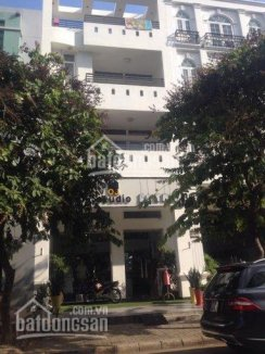 Townhouse for rent in Hung Gia - Hung Phuoc, Phu My Hung, District 7