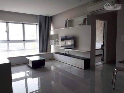 Apartment for rent in Happy Valley, Phu My Hung, 3 beds, 1200usd per month