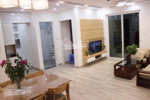 Apartments For Rent At De