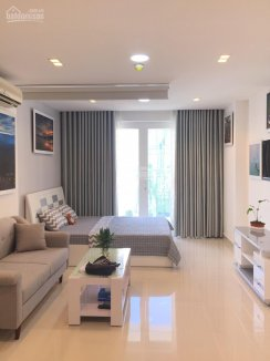 Rental of Apartment at Orchard Parkview, 1 Bedroom, Only 13 million VND/month