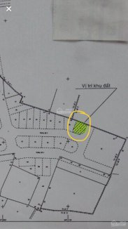 Sell corner lot of Thao Dien villa in Cong Ich area, District 4, Thao Dien - Street 66