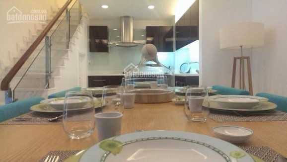 Azura apartment for rent, 2 bedrooms, price: 35.5 million/ month. Contact Ms Linh: 0911299338