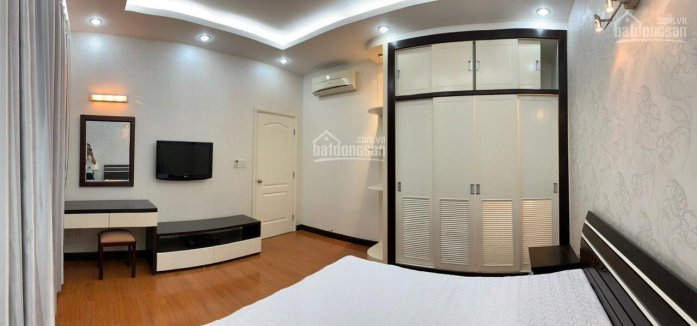 Riverside Apartment for rent in Phu My Hung, Tan Phu Ward, District 7 , 136 sqm - $1600/month