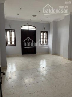 House for sale, 12m-wide alley , No Trang Long extended, ward 13, Binh Thanh