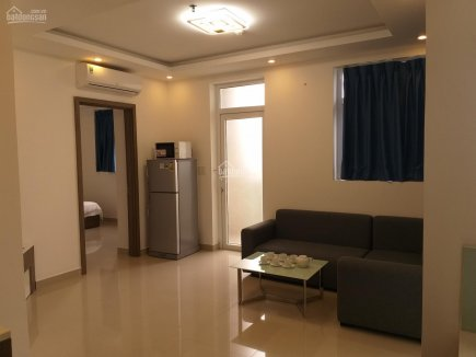 Apartment at Harmony Tower For Rent