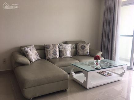 Leasing Riverside Residence apartment in PMH - Tan Phu Ward - Dist 7 - 82 sqm - negotiable price