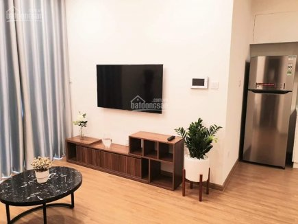1 private bed for rent fully furnished only 13 mil vnd at Vinhomes Skylake, contact 0378565079