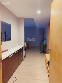 Elegant 3 bedrooms in Sky city 88 Lang Ha Ms. Hanh 0936530388