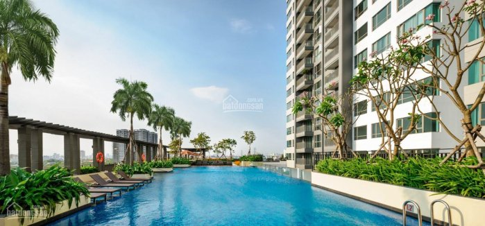 2 bedrooms for sale in Riviera Point, lowest price