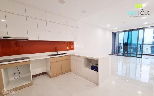 Apartment for sale - foreign quota - 103sqm, 2 beds in Sunwah Pearl, Binh Thanh District, HCMC