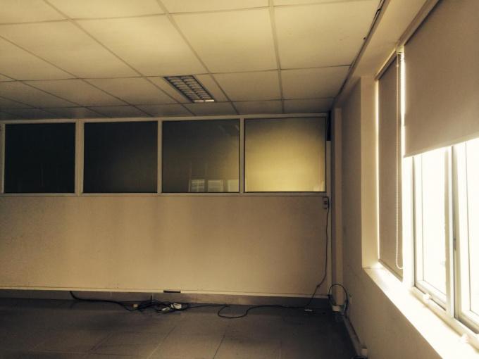 Cho thuê văn phòng hạng B phố Duy Tân 30m2, 80m2, 130m2, 200m, 700m2, giá 150 nghìn/m2/tháng