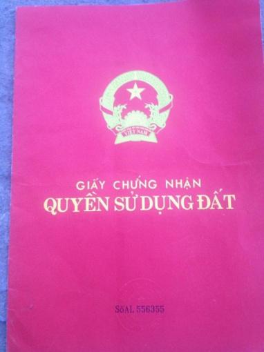Chính chủ cần bán gấp nhà LK, BT khu đô thị Văn Phú, sổ đỏ chính chủ, giá rẻ. LH: 094 16 17 999
