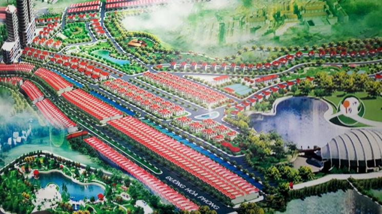 Cập nhật thường xuyên mua bán nhiều vị trí nhà đất đẹp tại Việt Trì, Phú Thọ, giá từ 500 triệu ảnh 0