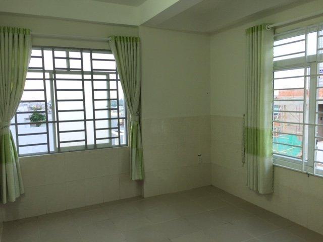 Văn phòng cho thuê tại Khu công nghiệp Tân Bình - Quận Tân Phú Văn phòng cho thuê tại Khu công nghiệp Tân Bình - Quận Tân Phú