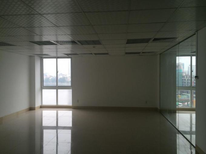 Cho thuê văn phòng quận Đống Đa, phố Hoàng Cầu 60m2, 100m2, 300m2,800m2 giá 150.000/m2/tháng