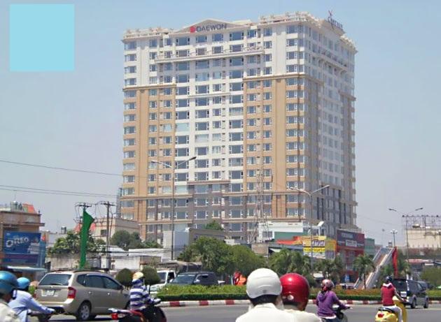 VP cho thuê Điện Biên Phủ, Bình Thạnh 200 nghìn/m2/th, 20 - 2000m2, 0902738229 Zalo