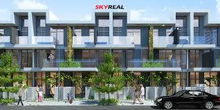 Cho thuê các căn nhà, nhà phố, biệt thự khu An Phú - An Khánh, quận 2, từ 10 - 252 tr/tháng