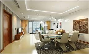 Park Hill Premium - Smart Home đầu tiên tại Việt Nam-cuộc sống resort ngay giữa lòng thủ đô Hà Nội