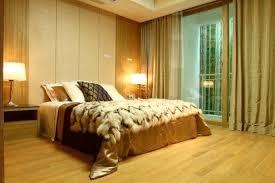 Cho thuê chung cư cao cấp Cantavil An Phú 1PN, 2PN, 3PN, 4PN khu đô thị An Phú, Quận 2, giá 13-45tr