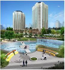 Cho thuê các căn hộ 2-3PN chung cư cao cấp An Khang, An cư, An Thịnh, Quận 2. Giá 12tr - 15tr/th