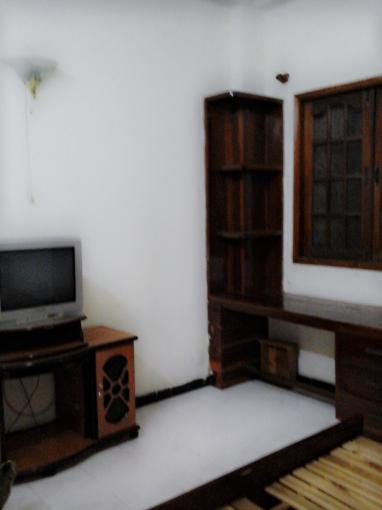 Nhà trọ 71 Xuân Hồng, Phường 2, Quận Tân Bình, Thành Phố Hồ Chí Minh