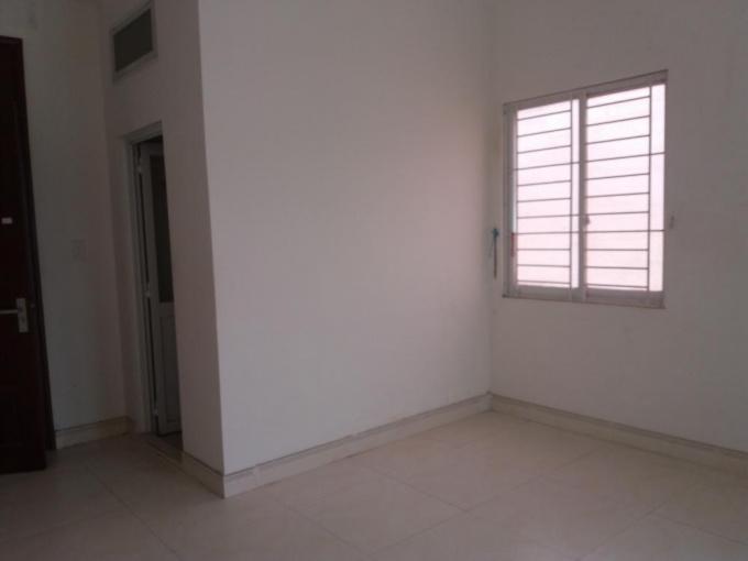 Nhà trọ 145 Bạch Đằng, Phường 2, Quận Tân Bình, Thành Phố Hồ Chí Minh