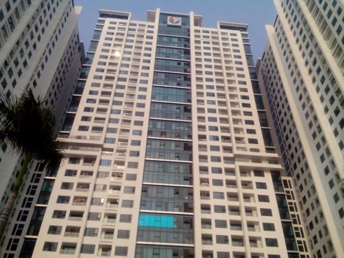Bán căn 133m2 Golden Land ban công dài 6.5m, chỉ từ 3.63 tỷ, thanh toán 30% nhận nhà, LH 0981152882