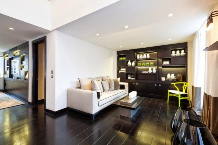 Cần cho thuê gấp căn hộ Hoàng Tháp 3PN, giá 10tr. LH: 0906774660 Chị Thảo