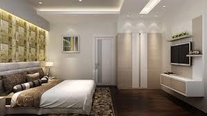 Cho thuê căn hộ EverRich 1, đường 3/2, Q11, thành phố Hồ Chí Minh, liên hệ xem nhà: 0919355779