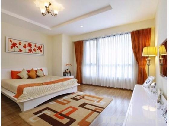 Chuyên bán căn hộ Imperia, DT 95m2 - 138m2, luôn có nhiều căn giá tốt nhất, thấp hơn thị trường ảnh 0