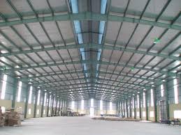 Cho thuê gấp nhà xưởng 500m2 giá 20tr/th ở An Phú Đông, quận 12 ảnh 0