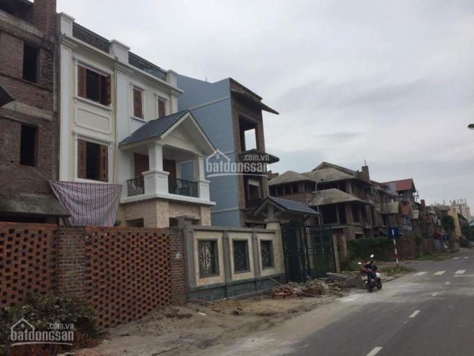 Chuyên cho thuê nhà xây thô khu Tân Triều, DT từ 60-100-200m2, giá từ 3tr-8tr/tháng ảnh 0