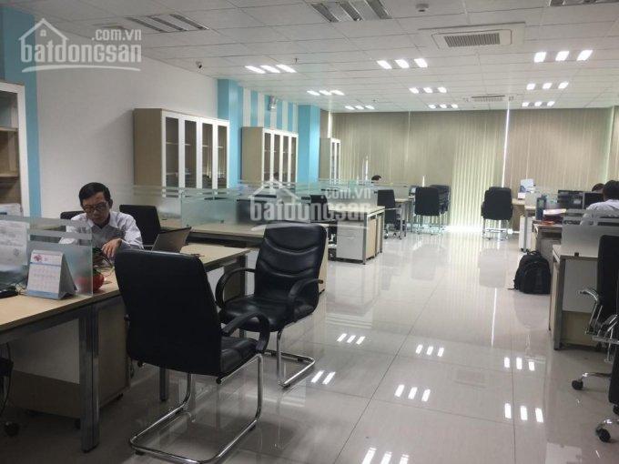 Văn phòng cho thuê tại đường Trần Quốc Toản- quận 3 Văn phòng cho thuê tại đường Trần Quốc Toản- quận 3