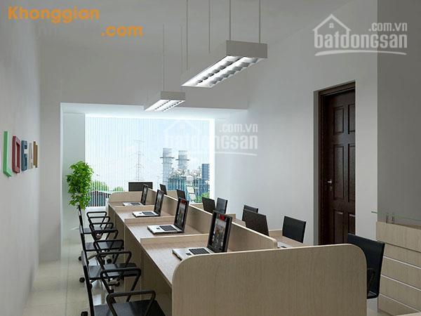 Văn phòng cho thuê tại Đường Nguyễn Văn Thủ - Quận 1 Văn phòng cho thuê tại Đường Nguyễn Văn Thủ - Quận 1