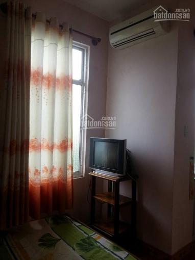 Phòng cho thuê đẹp như khách sạn đầy đủ tiện nghi, tại 13 Chơn Tâm 2 Liên Chiểu, đối diện ĐHSP