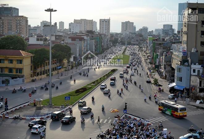 Kết quả hình ảnh cho Ô Chợ Dừa, Đống Đa, Hà Nội