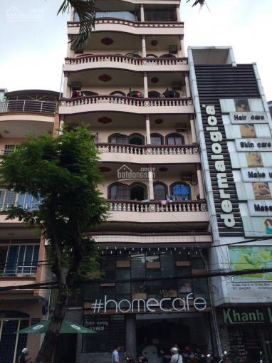 Nhà trọ 77 Bàu Cát, Phường 14, Quận Tân Bình, Thành Phố Hồ Chí Minh