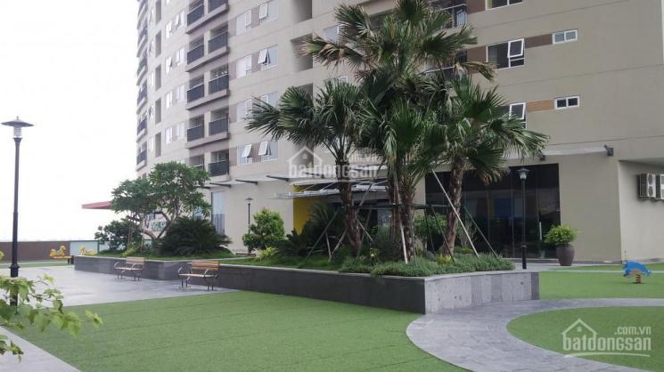 CC cần bán căn CC cao cấp tại Văn Phú Victoria, 3PN, hướng ĐN giá rẻ 16,8tr/m2. LH 0961.28.38.55