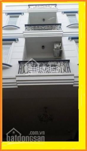 Nhà trọ 118/29 Bạch Đằng, Phường 13, Quận Bình Thạnh, Thành Phố Hồ Chí Minh
