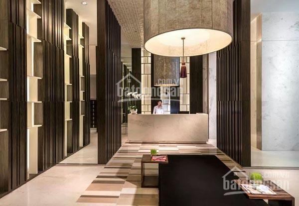 Cho thuê căn hộ giá tốt tại khu căn hộ cao cấp The Costa Nha Trang. LH: 0906857420 ảnh 0