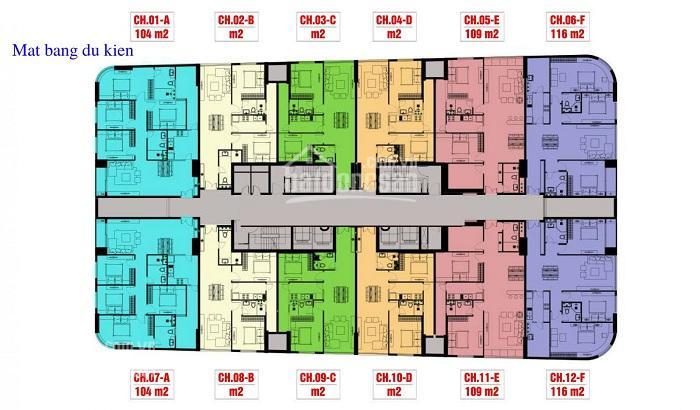 Mở bán tòa IP2 dự án chung cư 360 Giải Phóng - liên hệ đặt chỗ: 0936419901