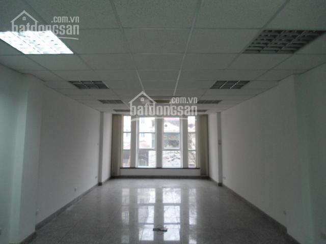 Văn phòng cho thuê phố Đại Cồ Việt, Hai Bà Trưng 30m2, 50m2, 70m2 - 500m2, giá 140ng/m2/th