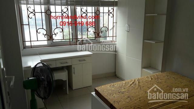 Cho thuê căn hộ đủ đồ (mới) Lê Duẩn - Nguyễn Du, 42m2, loại KK, 1PN, 2PN 7-8-10tr/th. LH 0963488688