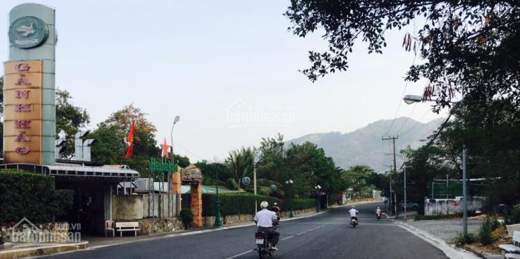 Bán lô đất đẹp ven biển thành phố Vũng Tàu LH 0966 228 289