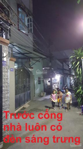 Nhà trọ 568/19 Lê Trọng Tấn, Phường Tây Thạnh, Quận Tân Phú, Thành Phố Hồ Chí Minh